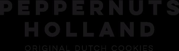 Peppernuts Holland